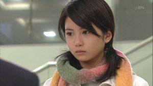 志田未来 かわいい ヤバい 妹 名前 志田友美 画像