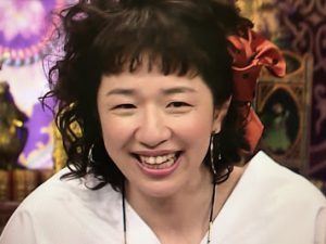 浜口京子 ぶりっこ イライラ いつから 引退した