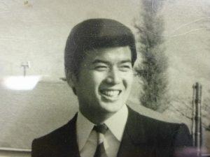 細川たかし かつら 髪型 若い頃 イケメン 画像