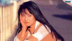 後藤久美子 現在 離婚 劣化 若い頃 画像