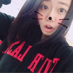 亀田興毅 嫁 画像 妹 モデル 名前