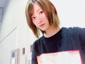 生駒里奈 不人気 理由 最近 茶髪 かわいい 画像