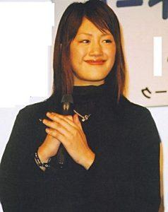 綾瀬はるか 本名 蓼丸綾 読み方 ビューティーコロシアム 写真