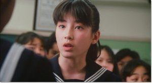 宮沢りえ 娘 画像 名前 貴乃花 破局 原因