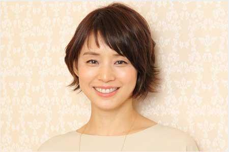 「石田ゆり子」の画像検索結果