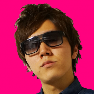 ヒカキン 逮捕 理由 デマ 本名 韓国 チョン