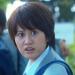 前田敦子のエラ画像を比較!やっぱ削った?佐藤健とのフライデー画像も!